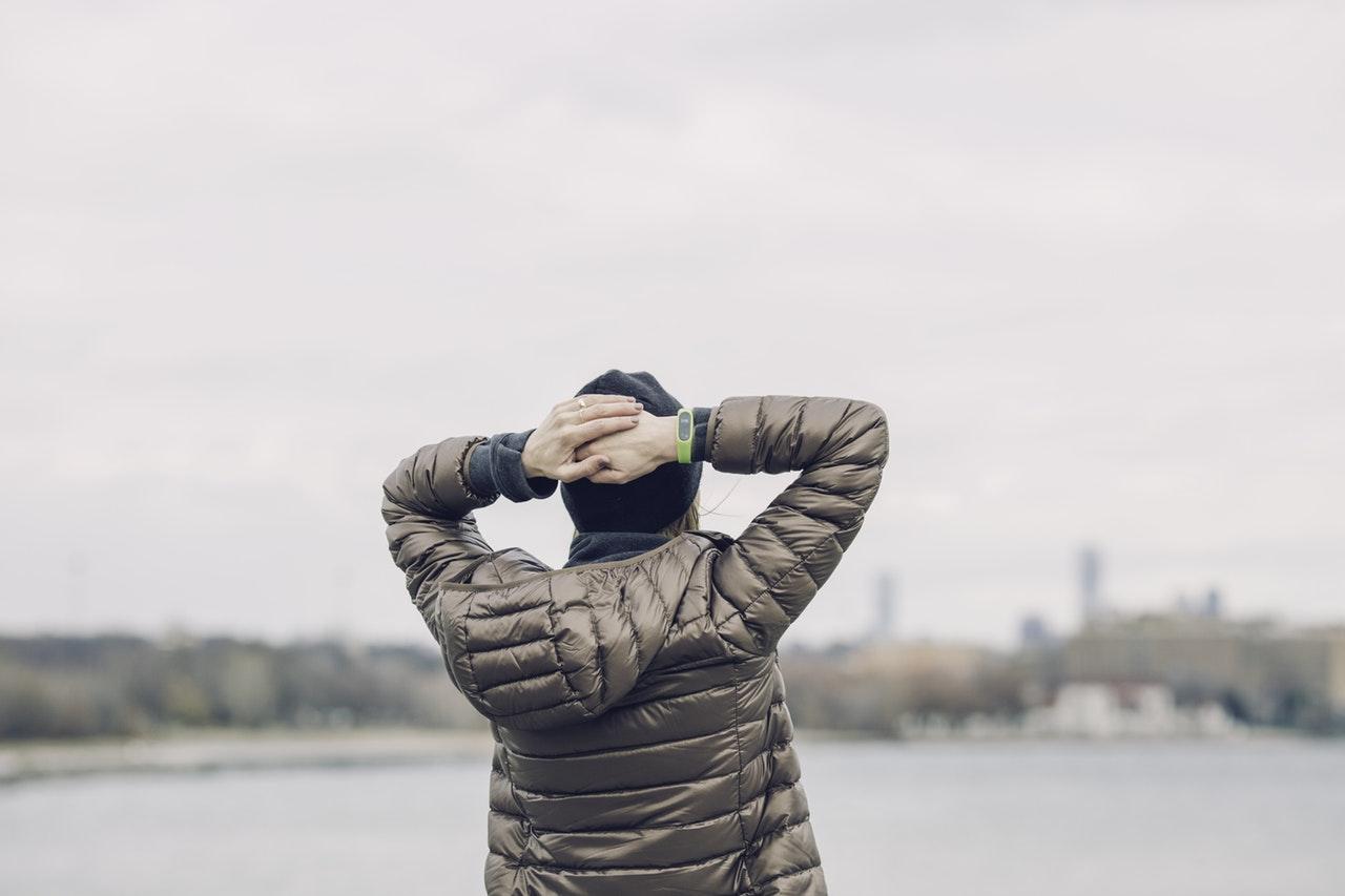 Gérer son stress au travail, quelques techniques