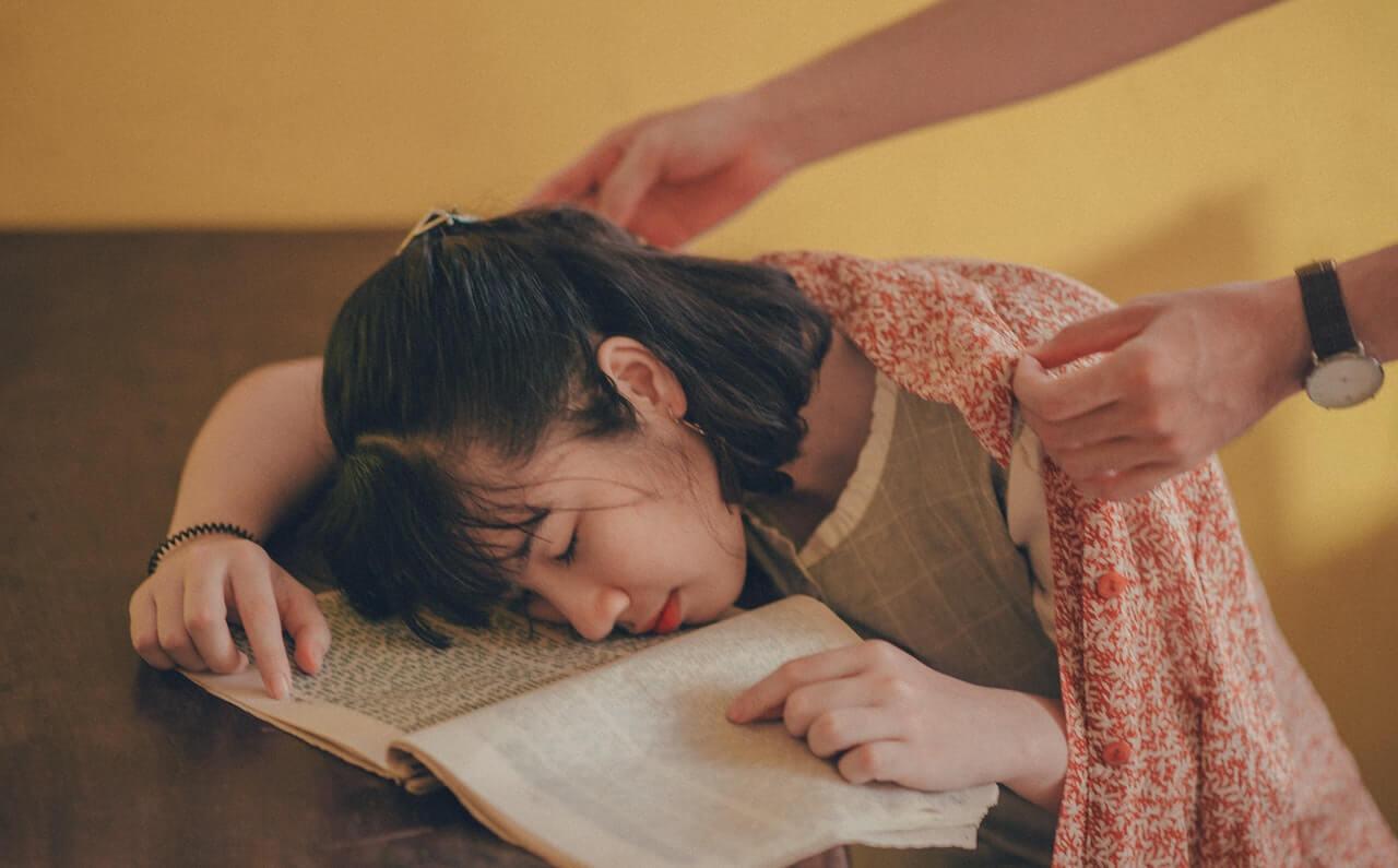 Comment réussir à dormir rapidement ? Quelques astuces