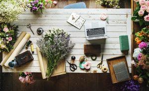 4 astuces naturelles et pratiques pour se sentir mieux dans sa vie et dans son corps