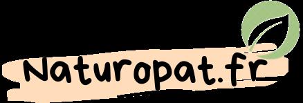 Naturopat.fr