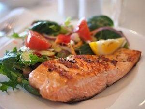 Les neufs poissons les plus sains à manger