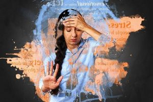 État anxieux, stress, quelques conseils