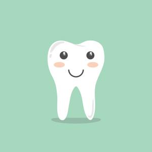 Top 7 des aliments pour avoir des dents saines