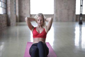 Comment maigrir rapidement et efficacement ?