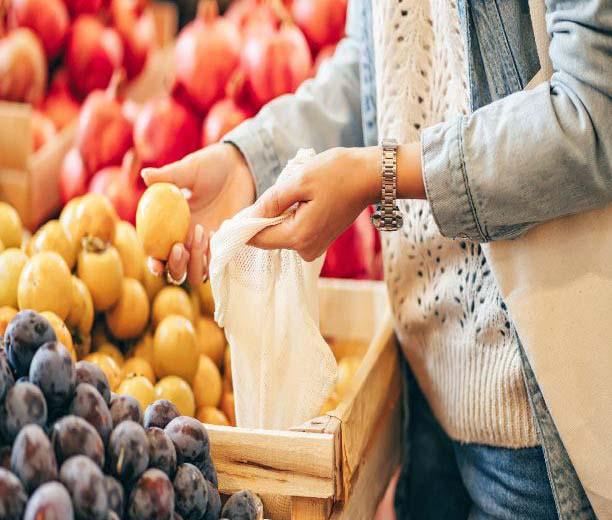 Comment bien conserver ses produits frais