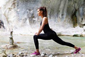 Des programmes spéciaux pour perdre du poids rapidement et efficacement