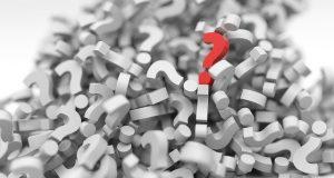 À quoi sert le magnésium ? les causes et symptômes d'une carence ainsi que les bienfaits de ce minéral