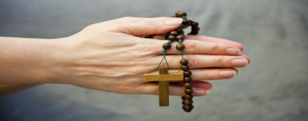 Les merveilles du Pendentif Croix pour Femme