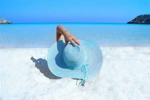 Notre corps souffre aussi en été : quelques maladies et maux à éviter pour profiter pleinement de la saison estivale