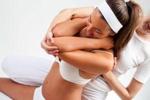 Zoom sur l'ostéopathie, une approche manuelle pour soigner efficacement.