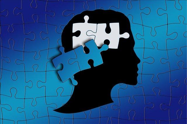 Des moyens importants pour traiter la dyslexie avec/sans TDAH !