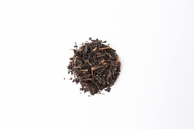 Thé de Ceylan : Les bienfaits, les meilleures variétés et l'origine de ce thé