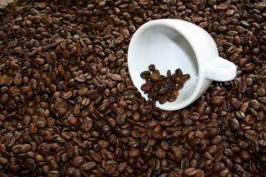 Pourquoi devriez-vous consommer du café à petites doses au quotidien ?