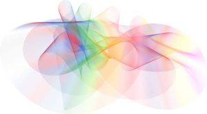 La biorésonance magnétique : c'est quoi ? Ça soigne quoi ?