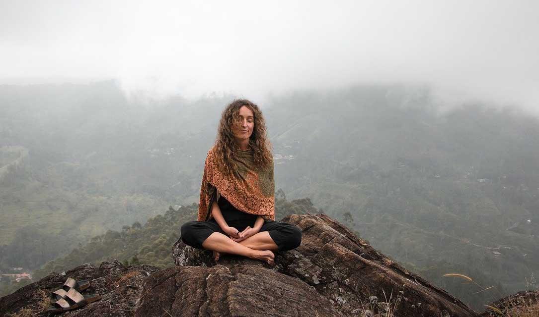 Comment commencer à méditer ? Le guide pour commencer à méditer