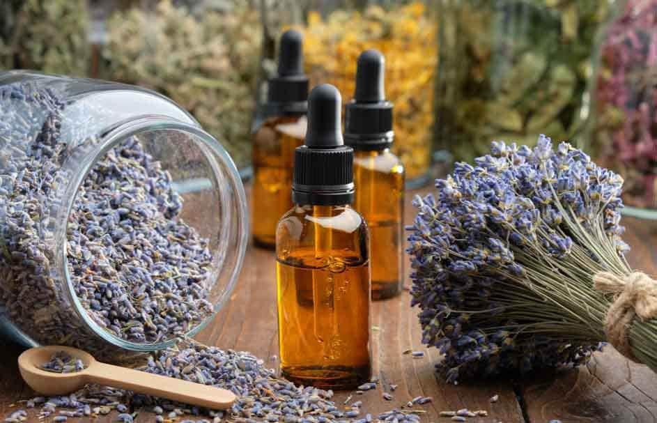 Comment soigner son stress grâce à la naturopathie ?