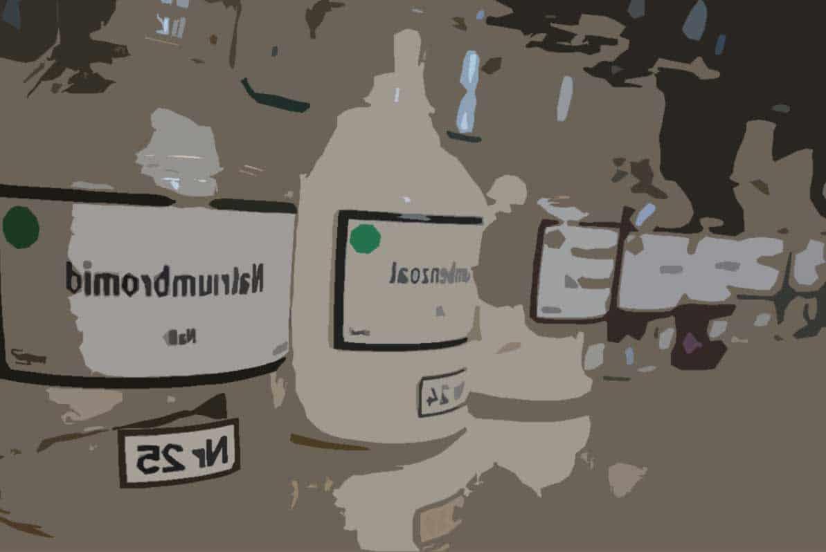 Read more about the article Qu'est-ce que le benzoate de sodium et tout ce que vous devez savoir à son sujet ?