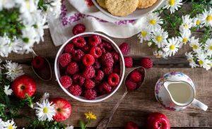 Read more about the article Comment ralentir le vieillissement de la peau grâce à l'alimentation