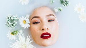 Read more about the article Comment prendre soin de la peau de votre visage ?