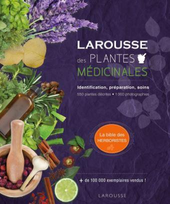 L'attribut alt de cette image est vide, son nom de fichier est livre-larrouse-plantes-medicinales-herboristerie.jpg.