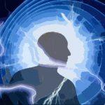Bilan de biorésonance à distance : Comment cela fonctionne ?